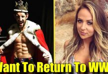 10 Wrestlers That WANT TO RETURN To WWE (But WWE WON'T Resign Them)
