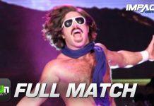 Joey Ryan vs Al Snow: FULL MATCH (TNA Bound for Glory 2012) | IMPACT Wrestling Full Matches