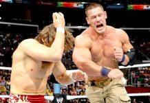 10 John Cena Matches You NEED To See