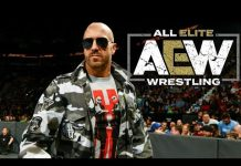 10 WWE Superstars Who Should Leave For AEW