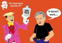 Jim Cornette Experience - Episode 277: Chicago, Bischoff & Vice