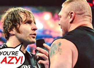 15 WWE Wrestlers Who HATE Each Other in Real Life!