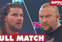 Team 3D vs Beer Money: FULL MATCH (Slammiversary 2009) | IMPACT Wrestling Full Matches