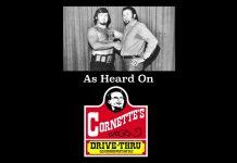 Bonus Drive Thru: Jim Cornette on Jerry Lawler's Heel Turns and Managers