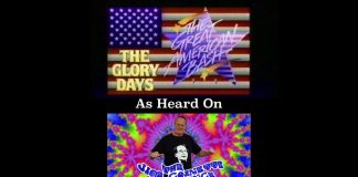 Jim Cornette Looks At The 1989 Great American Bash