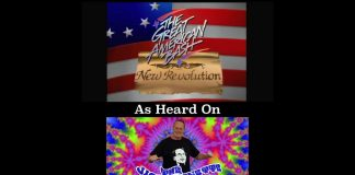 Jim Cornette Looks At The 1990 Great American Bash