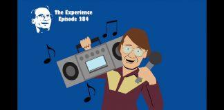 Jim Cornette on Entrance Music History