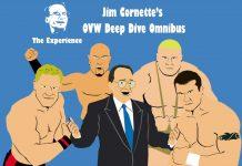Jim Cornette's OVW Deep Dive Omnibus