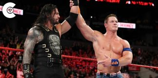 10 Roman Reigns Matches You NEED To See