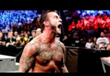 10 Things WWE Regrets About Royal Rumble