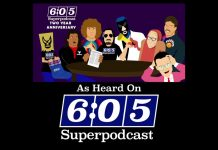 6:05 Superpodcast Roundtable on 1980's Japan with Dave Meltzer, Jeff Bowdren & Kurt Brown