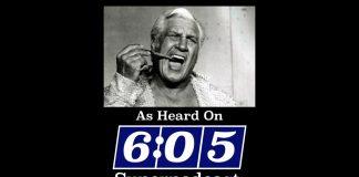 6:05 Superpodcast Roundtable on Fred Blassie with Jeff Walton & John Arezzi