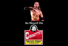 Bonus Drive Thru: Jim Cornette on Chris Hero/Kassius Ohno