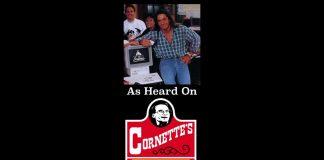 Bonus Drive Thru: Jim Cornette on If Kayfabe Could Exist In The Internet Era