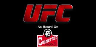 Bonus Drive Thru: Jim Cornette on MMA's Influence On Pro Wrestling