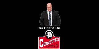 Bonus Drive Thru: Jim Cornette on Paul Heyman