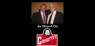Bonus Drive Thru: Jim Cornette on People He Suddenly Had Issues With & Why J.J. Dillon Left The WWF