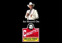 Bonus Drive Thru: Jim Cornette on Robert & Ron Fuller