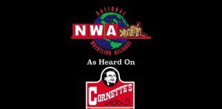 Bonus Drive Thru: Jim Cornette on The Role Of The NWA President