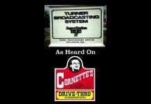 Bonus Drive Thru: Jim Cornette on The TBS Techwood Drive Studio