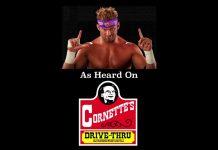 Bonus Drive Thru: Jim Cornette on WWE Wrestlers Losing In Their Hometown