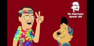 Jim Cornette Experience - Episode 289: Comedy In Wrestling