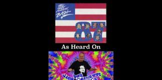 Jim Cornette Looks At The 1987 Great American Bash Tour