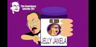 Jim Cornette Reviews Joey Janela, Darby Allin & Jimmy Havoc vs. MJF, Shawn Spears & Sammy Guevara