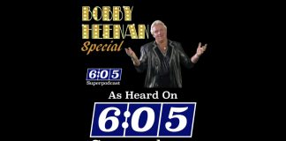 Jim Cornette & Scott Bowden Discuss Bobby Heenan's Legacy As A Manager