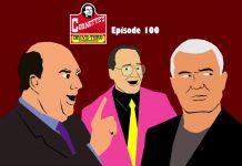 Jim Cornette on Paul Heyman & Eric Bischoff's New WWE Roles