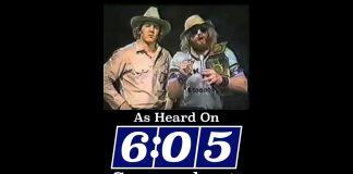 Jim Cornette on Randy Savage & ICW