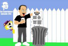 Jim Cornette on Recent AEW News