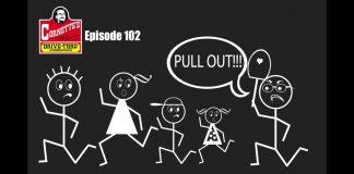 Jim Cornette's Drive Thru - Episode 102