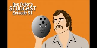 Ron Fuller's Studcast - Episode 91: February 1975 Star