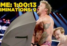Royal Rumble By The Numbers WWE DON'T Want You To Know