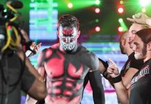 10 Awesome Modern Wrestlers Who Made Their Name In Japan