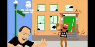 Jim Cornette Experience - Episode 300: A Look At Studio Wrestling
