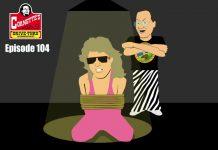 Jim Cornette on Hollywood Bob Holly