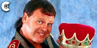 10 Best WWE Colour Commentators Ever
