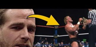 10 Biggest Swerves WWE Made Before WrestleMania