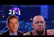 10 Things WWE Regrets About WrestleMania