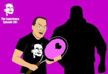 Jim Cornette Fantasy Books His WWE Return