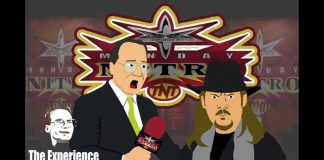 Jim Cornette Reviews Chris Jericho & Sammy Guevara vs. Adam Page & Dustin Rhodes