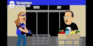 Jim Cornette Reviews Joey Janela vs. Kenny Omega