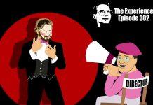 Jim Cornette Reviews Kenny Omega & Young Bucks vs. Chris Jericho & LAX