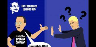Jim Cornette Reviews The Cody / Chris Jericho Brawl