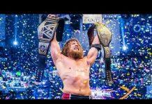 10 Best WrestleMania Endings Ever