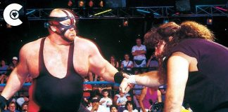 10 Vader Matches You NEED To See