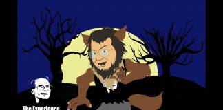 Jim Cornette Experience - Episode 307: Wednesday Night War & More!