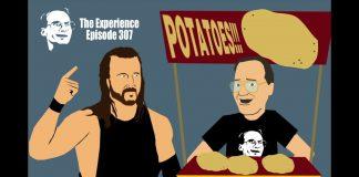 Jim Cornette Reviews AJ Styles & The OC vs. Matt Riddle, Keith Lee & Tommaso Ciampa
